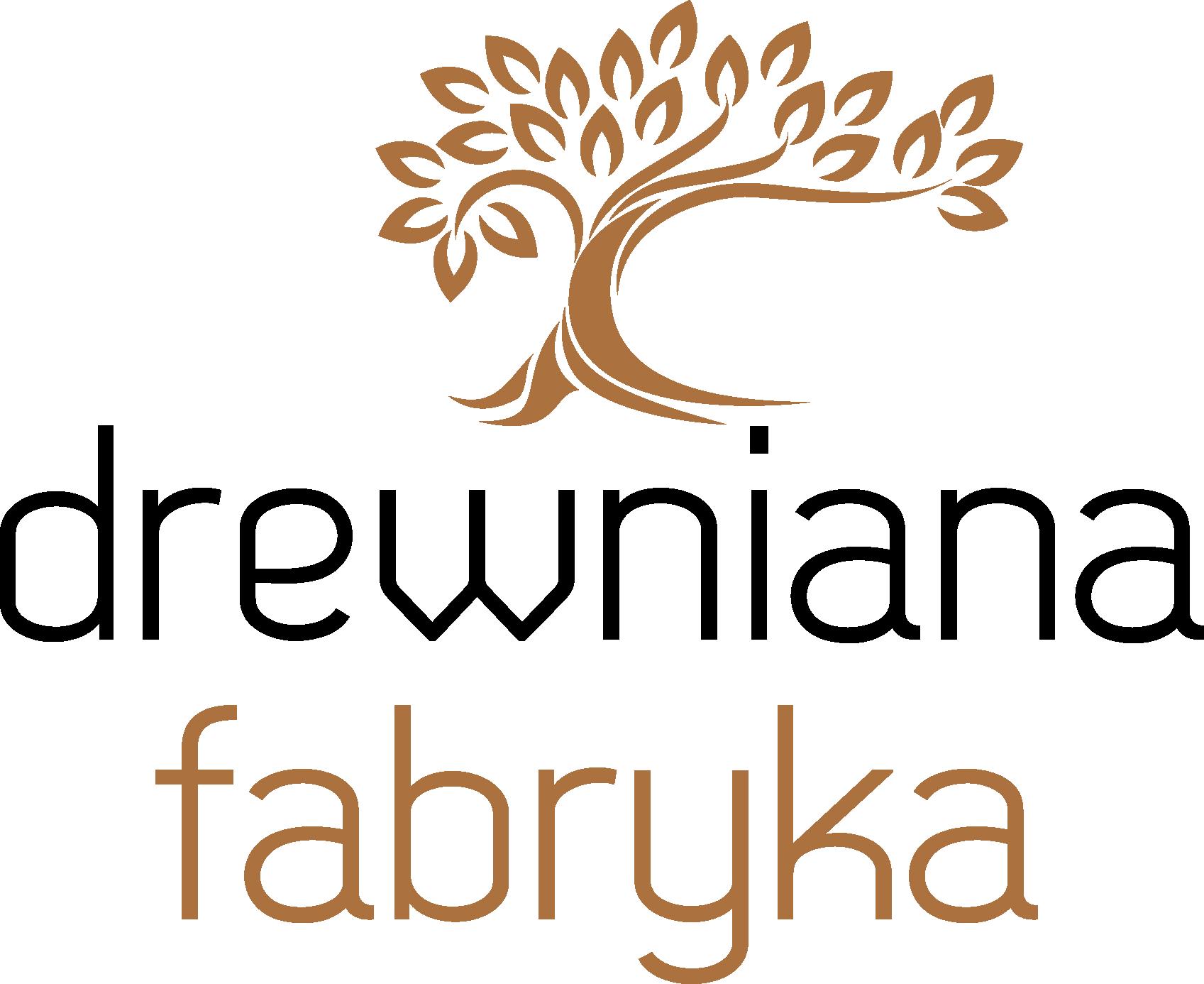 Drewnianafabryka.pl